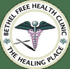 Bethel Free Clinic